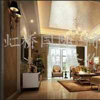 北京筑客网装修套餐报价如何装修厨房