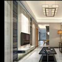 88方小三房装修一般需要多少钱