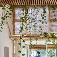 130平米的房子精装修大概多少钱如果包括家电家具大概共要