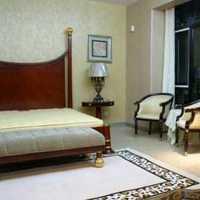 上海酒店装潢