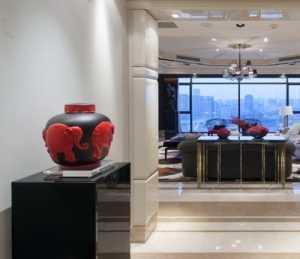 7室4厅3卫2厨300平米跃层中央空调 一层带下跃,一层160平4室...