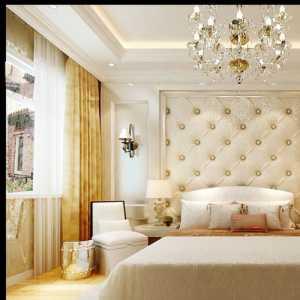 北京好些装饰公司
