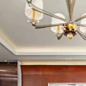 65平小户型装修,初体验的家装设计