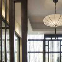 北京35平米一室一厅装修多少钱