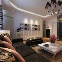 家庭装修行业标准