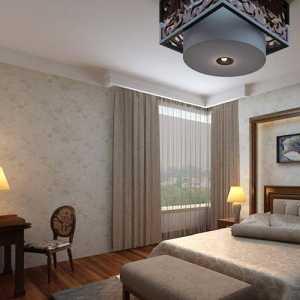 一房一厅用空调