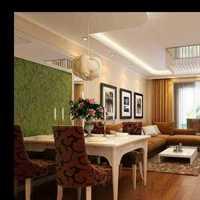 北京家庭装修哪家好?