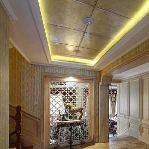 佛山50平米新房簡單裝修需要多少錢