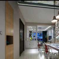 上海室内装饰 集团