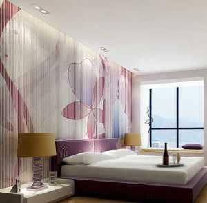 上海五十家装饰公司怎么样