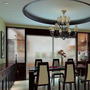 長沙40平米1居室老房裝修大概多少錢
