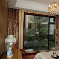 客厅装修效果图 2021客厅装修效果图 欧式客厅装修效果图 客厅...