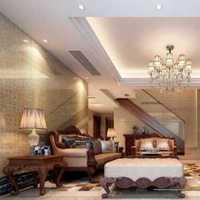 北京50平米的老房子裝修半包報價