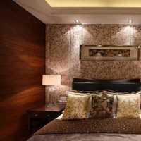 四房两厅装修效果图厨房用什么瓷砖