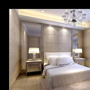 上海二手房装修/二手房装饰哪家公司最专业?二手房装修注意事...