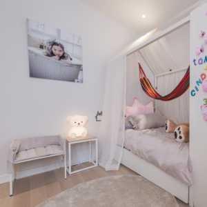蘇州40平米1居室新房裝修大概多少錢