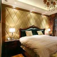 请问广州装修100平的毛坯房要多少预算简单装修不包括家具