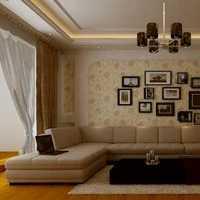 客厅装修图片