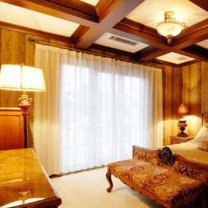 時尚窗簾時尚窗簾裝飾們的家居