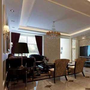 四川華西建筑裝飾工程有限公司地址