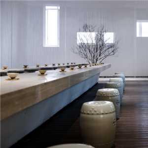 上海九鼎裝飾怎么樣2平米房子給我的報價是