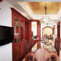 上海虹口别墅装修设计装饰公司哪家好呢