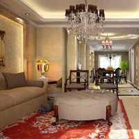 北京的家装设计效果图哪家最好?家装设计效果图哪家好?