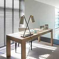 阳光房公司主要负责什么房内的装修阳光房公司能做吗