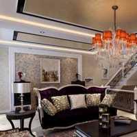 求上海比较时尚的建筑装饰设计公司