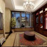 73平方米3室1厅装修图