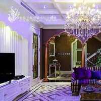 106m2三室一厅两万元装修怎样装在赣榆