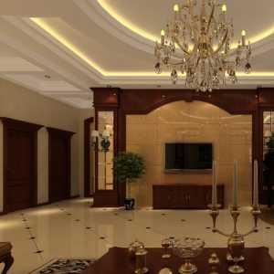 上海佳园装潢怎么样