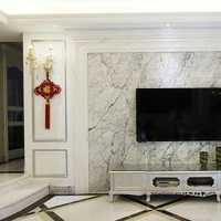 上海市新建商品房装饰装修