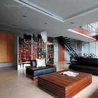 100平米房屋装修风格哪种较好