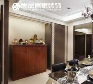 北京怎么装修省钱
