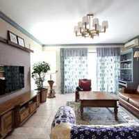 找家居效果图要现代时尚家居客厅设计效果图等家