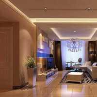 上海一建上房装饰公司