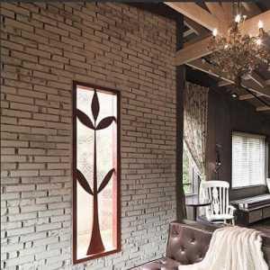 北京喜马拉雅装饰设计
