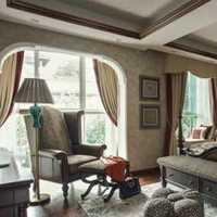 上海二手房房子装修公司