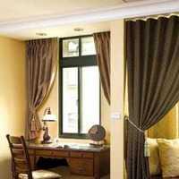 中式风格三居室5-10万客厅沙发效果图