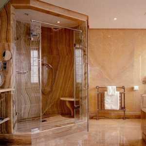 鄭州40平米1居室毛坯房裝修大約多少錢