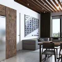 北京130平方米房子装修要多少钱