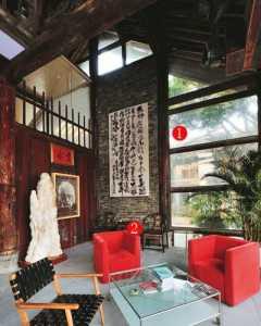 長沙40平米一室一廳房子裝修大概多少錢
