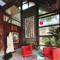 上海叶尊装饰设计工程有限公司设计怎么样?