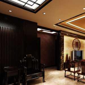 郑州98平米三居室新房装修要花多少钱