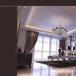 上海装饰公司多少钱