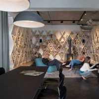 廈門水晶湖郡華鼎居裝飾有樣板房嗎