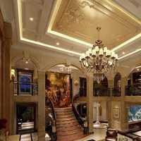 我想装修下办公司求上海最好的装修公司