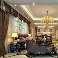 北京50平米房子夠住嗎