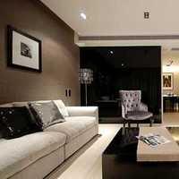 上海對于室內裝修規定是幾點到幾點